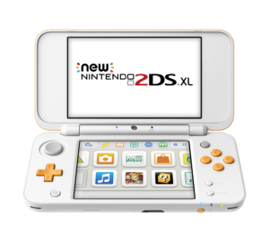 new_nintendo_2ds_bianco_arancione_fronte_pokemontimes-it