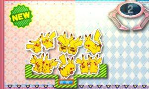 pikachu_san_valentino_badge_arcade_stemmi_pokemontimes-it