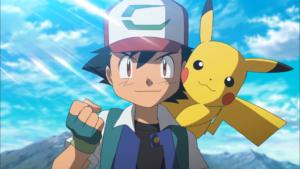 pokemon_scelgo_te_ash_e_pikachu