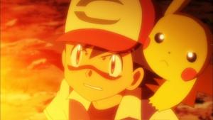 pokemon_scelgo_te_ash_e_pikachu_3_pokemontimes-it
