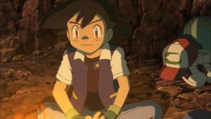 pokemon_scelgo_te_ash_pokemontimes-it