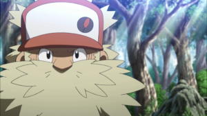 pokemon_scelgo_te_bonji_pokemontimes-it
