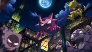 pokemon_scelgo_te_città_pokemontimes-it