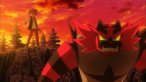 pokemon_scelgo_te_cross_e_incineroar_pokemontimes-it