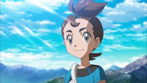 pokemon_scelgo_te_makoto_pokemontimes-it