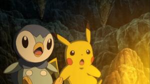 pokemon_scelgo_te_piplup_e_pikachu_pokemontimes-it