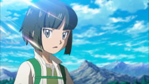 pokemon_scelgo_te_soji_pokemontimes-it