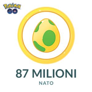 record_uova_GO_pokemontimes-it