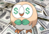 rowlet_soldi_dollari_pokemontimes-it