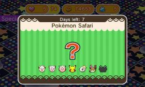 safari_vivillon_shuffle_pokemontimes-it