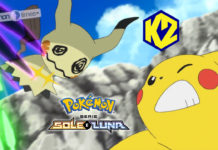 serie_sole_luna_k2_pokemontimes-it