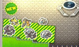 set_acciaio_hoenn_badge_arcade_stemmi_pokemontimes-it