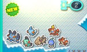 set_acqua_01_hoenn_badge_arcade_stemmi_pokemontimes-it