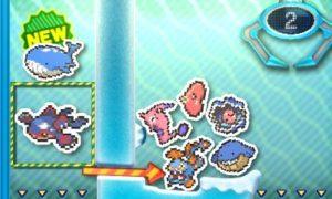 set_acqua_02_hoenn_badge_arcade_stemmi_pokemontimes-it