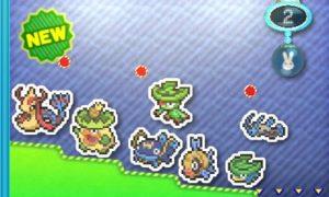 set_acqua_03_hoenn_badge_arcade_stemmi_pokemontimes-it