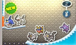 set_buio_hoenn_nintendo_badge_arcade_pokemontimes-it