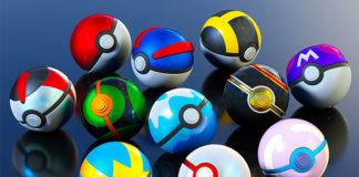 set_collezione_poke_ball_pokemontimes-it