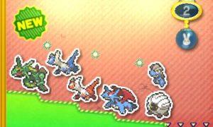 set_drago_hoenn_badge_arcade_stemmi_pokemontimes-it