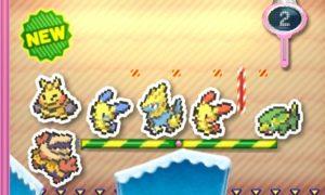 set_elettro_lotta_hoenn_badge_arcade_stemmi_pokemontimes-it