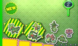 set_erba_01_hoenn_badge_arcade_stemmi_pokemontimes-it