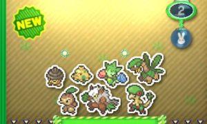 set_erba_02_hoenn_badge_arcade_stemmi_pokemontimes-it