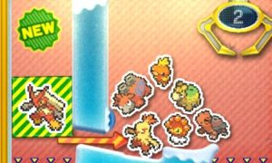 set_fuoco_hoenn_badge_arcade_stemmi_pokemontimes-it