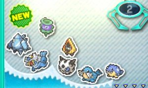 set_ghiaccio_hoenn_badge_arcade_stemmi_pokemontimes-it