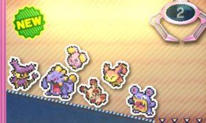 set_normale_02_hoenn_badge_arcade_stemmi_pokemontimes-it