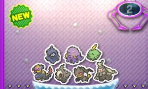 set_psico_02_hoenn_badge_arcade_stemmi_pokemontimes-it