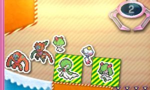 set_psico_hoenn_nintendo_badge_arcade_pokemontimes-it