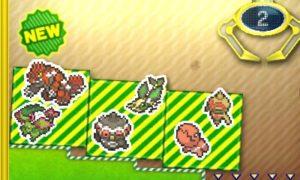 set_terra_hoenn_badge_arcade_stemmi_pokemontimes-it