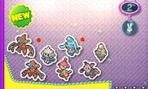 set_veleno_spettro_hoenn_badge_arcade_stemmi_pokemontimes-it