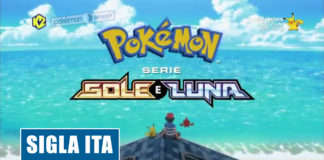 sigla_italiana_sole_luna_pokemontimes-it