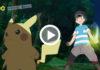 spot_tv_k2_serie_sole_luna_pokemontimes-it