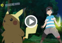 spot_tv_k2_serie_sole_luna_pokemontimes-it