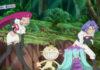 team_rocket_alola_serie_sole_luna_pokemontimes-it