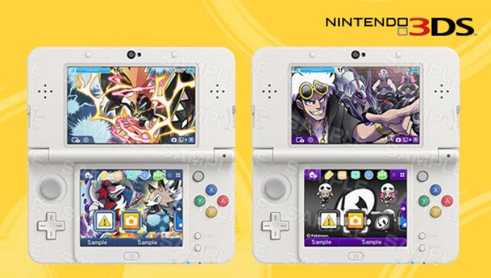 tema_menu_3ds_team_skull_tapu_koko_cromatico_pokemontimes-it