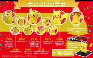 tutti_modellini_tomy_pikachu_pokemontimes-it