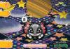 vivillon_motivo_poke_ball_shuffle_pokemontimes-it
