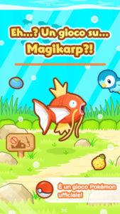 app_magikarp_gioco_img01_pokemontimes-it