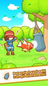 app_magikarp_gioco_img02_pokemontimes-it