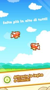 app_magikarp_gioco_img03_pokemontimes-it