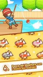 app_magikarp_gioco_img04_pokemontimes-it