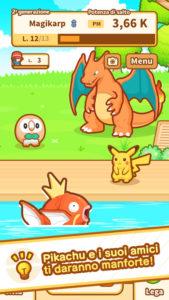 app_magikarp_gioco_img05_pokemontimes-it