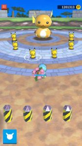 app_pokeland_img02_pokemontimes-it