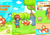 banner_app_gioco_magikarp_pokemontimes-it
