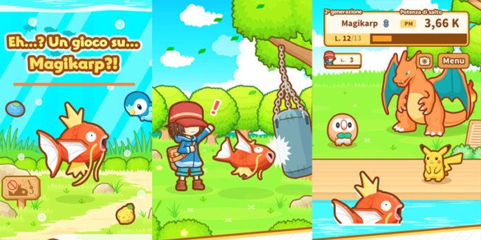 banner_app_gioco_magikarp_pokemontimes-it