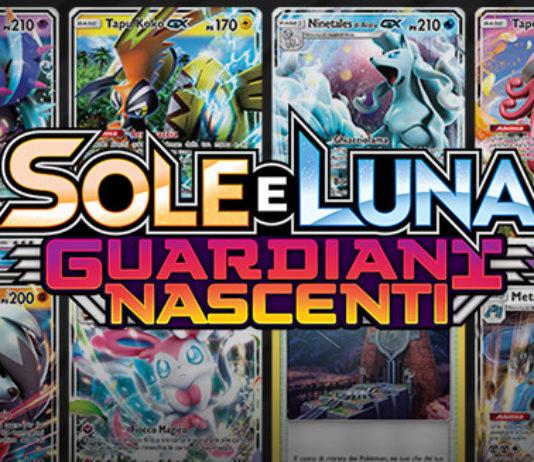 banner_archivio_carte_espansione_sl2_guardiani_nascenti_gcc_pokemontimes-it
