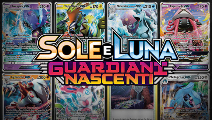 banner_archivio_carte_espansione_sl2_guardiani_nascenti_gcc_pokemontimes-it