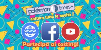 banner_casting_pokemontimes-it